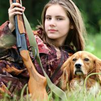 ฝันเห็นปืน หมายถึงอะไร ดีหรือร้าย พร้อมเลขเด็ดแทงหวยแม่นๆ