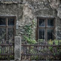 ฝันเห็นบ้านหลังเก่า หมายถึงอะไร ดีหรือร้ายพร้อมเลขเด็ดแทงหวยแม่นๆ